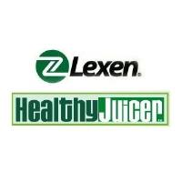 lexen healthy juicer