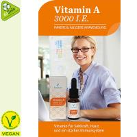 evolution_vitamin-a.3000i.E.-Flyer