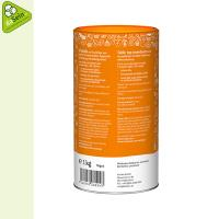 xucker-light-erythrit-1kg-2